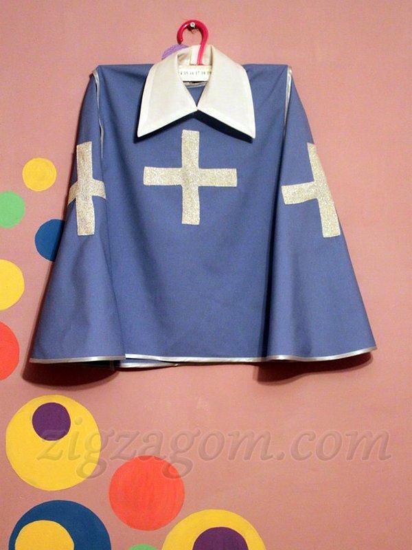 Выкройка костюм восточной красавицы своими руками фото 629